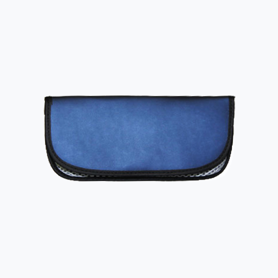 L 9617 כחול